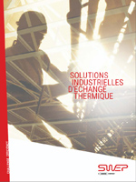 Solution industrielles swep